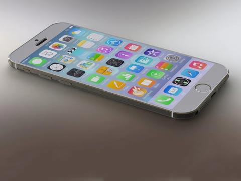 אייפון 6S / צילום: מהוידאו