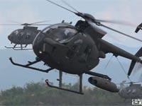 """צבא דרום קוריאה וצבא ארה""""ב באימון משולב על גבול צפון קוריאה / צילום: וידאו"""