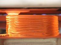 """הדפסת תלת ממד, זכוכית, MIT, טכנולוגיה, Mediated Matter Group / צילום: יח""""צ"""