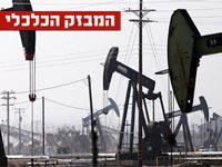 מבזק ,נפט / צילום: רויטרס
