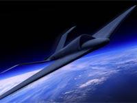 מטוס ריגול חדש לוקהיד מרטין TR-X , U-2 / צילום: וידאו