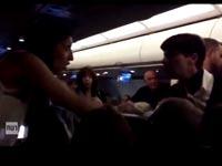 טיסת השוקולד הסרטון המלא / צילום: מהוידאו