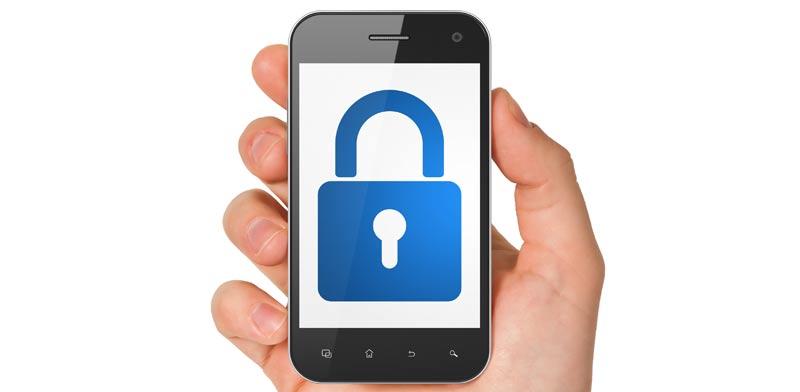 אפליקציית ContactShield, אבטחת מידע בסמארטפונים , windsoft  / צילום: שאטרסטוק