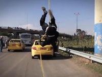 """דאע""""ש, יחידות מיוחדות, סרטון תעמולה / צילום: וידאו"""