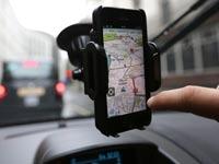 פיצ'ר נסיעה משותפת וייז, גוגל, ניווט / צילום: וידאו