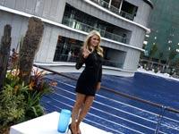 פריז הילטון, רשת בתי מלון חדשה, מלונות, תיירות / צילום: וידאו