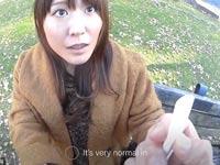 פרסומת ויראלית תיעוד של הטרדות מיניות, מתורגמן אוניברסלי Logbar / צילום: וידאו