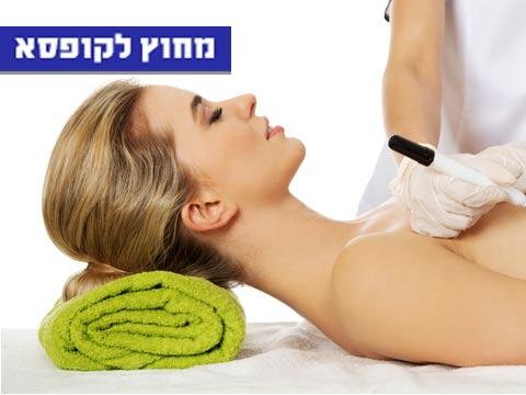 ניתוח פלסטי, החלפת איברים/ צילום: שאטרסטוק