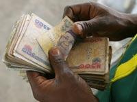 אפריקה, ניגריה, השקעות, מניות, שיכון ובינוי / צילום: וידאו