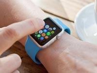 שעון יד, אפל וואטש 2/ צילום: יחצ