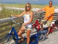 """הליכון על גלגלים, אופניים, כלי רכב עירוני, lopifit / צילום: יח""""צ"""