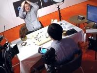 בינה מלאכותית, גוגל, גו, משחקי חשיבה, יפן / צילום: וידאו