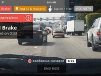 אפליקציה לבטיחות בדרכים, סטארט אפ Nexar / צילום: וידאו