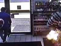 סיגריה אלקטרונית מתפוצצת במכנסיים, תאונות, ויראלי, עישון / צילום: וידאו