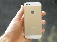 אייפון מיני, הדלפה, אפל, iPhone 5SE / צילום: וידאו
