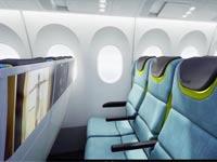 תעופה, מטוס בויאנג/ צילום: יחצ בואיאנג