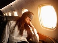 טיסות טראנס אטלנטיות / צילום: מהוידאו
