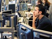 זירות מסחר אלקטרוניות רגולציה Atrade דאנס 100 / צילום: גלובס