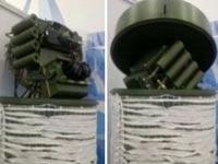 רובוט קטלני מתוצרת רוסיה, שמירת גבולות / צילום: וידאו