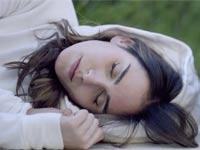 """קפוצ'ון עם כרית מתנפחת Hypnos Hoodie / צילום: יח""""צ"""