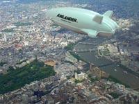 מטוס, איירלינדר 10/ צילום: מתוך הוידאו