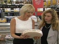 תוכנית חיסכון, השוואת מוצרים , כשרות / צילום: ערוץ 2