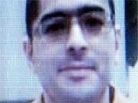 מחבל הפיגוע בדיזנגוף, נשאת מוחמד מלחם / צילום: צילום מסך
