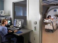 חדר ניתוח ללא ניתוח / צילום: Insightec