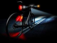 """מערכת הפעלה לאופניים open bike / צילום: יח""""צ"""