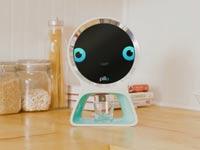 """רוקח רובוטי אישי Pillo, אינדיגוגו, גיוס המונים / צילום: יח""""צ"""