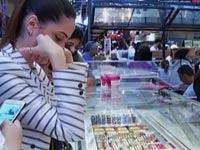 שרונה מרקט / צילום: מהוידאו