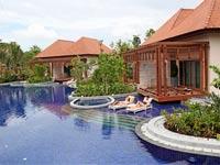 תיירות, מלון יוקרה בסינגפור/ צילום: מתוך הוידאו