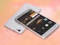 """סמארטפון ב-7 דולר, הסמארטפון הזול בעולם, הודו Freedom 251 smartphone / צילום: יח""""צ"""