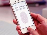 "פטנט של אפל למניעת גניבות אייפון/ צילום: יח""צ"