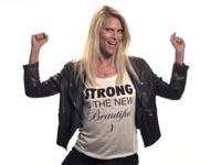 קמפיין ויצו ליום האישה הבינלאומי / צילום: וידאו