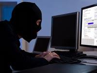 סייבר, האקרים, התקפות סייבר, אבטחת מידע / צילום: וידאו