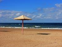 חול ים/ צילום: שאטרסטוק