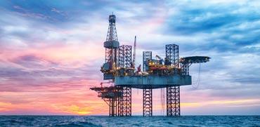 דוראד אנרגיה תרכוש גז טבעי במיליארדי דולרים