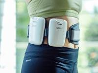 """מכשיר להסרת שומנים Silk'n Lipo / צילום: יח""""צ"""