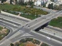 כביש 531 המלא/ צילום: נתיבי ישראל