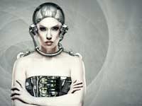 המין האנושי, העתיד/ צילום: שאטרסטוק