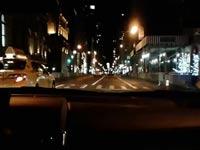 גל ירוק רמזור / צילום: מהוידאו