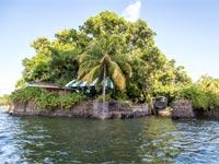 האי גרנדה/ צילום: שאטרסטוק