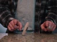 משחק חדש, ג'מר / צילום: מתוך הוידאו
