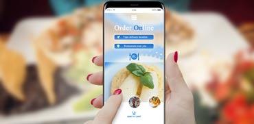 חובבי מסעדות טובות? הנה 2 אפליקציות שוות שכדאי להכיר