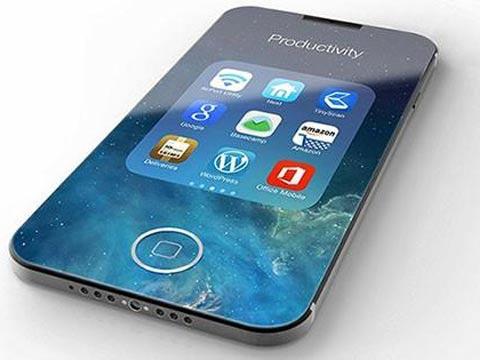 אייפון איקס/ צילם: יחצ
