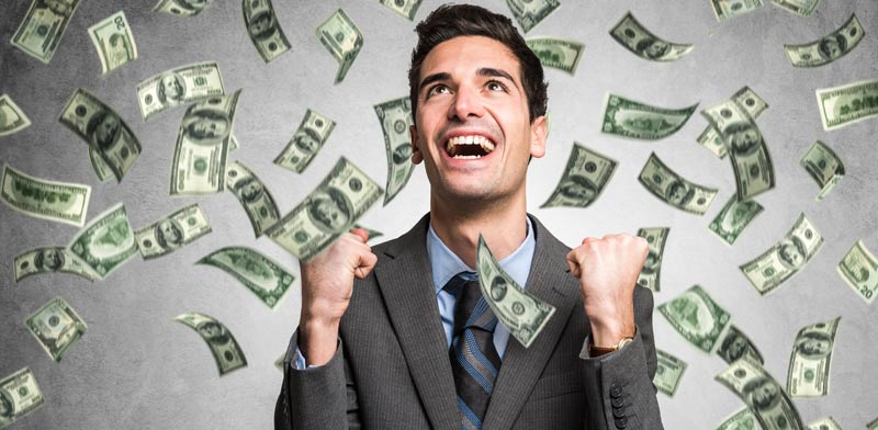 כסף ועסקים/ צילום: שאטרסטוק