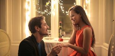 תורת השידוכים: איך ניתן לדעת עם מי כדאי להתחתן לפי המדע