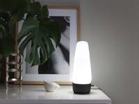 מנורה מתקשרת Covi/ צילום: יחצ