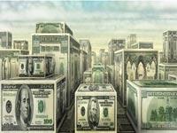 היזהרו מהסטת כספים